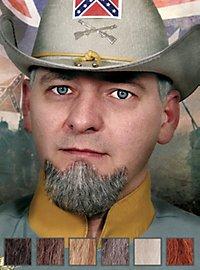 General Professional Chin Beard Made of Real Hair
