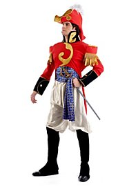 General Wellington Costume