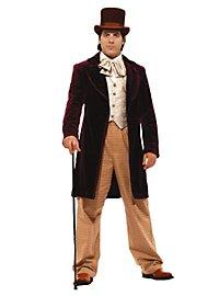 Gentleman Kostüm