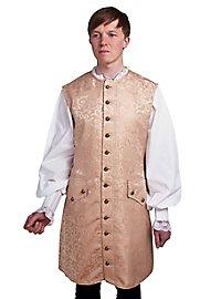 Gentlemans Waistcoat copper