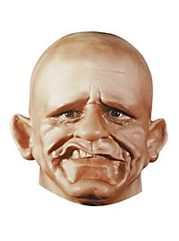 George Bush senior Maske aus Schaumlatex