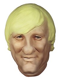 Gerard Mask