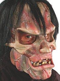 Gesichtsgulasch Maske