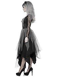 Gespenstische Schönheit Kostüm