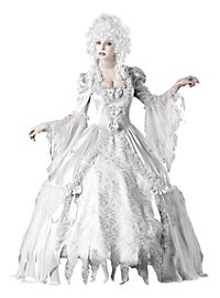 Ghost Countess Costume