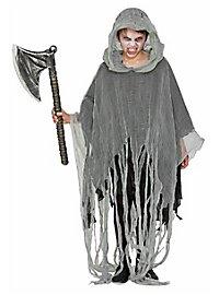 Ghost garment for children