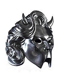 Ghost - Nameless Ghoul Maske weiblich
