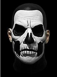 Ghost - Papa Emeritus II. Maske Deluxe