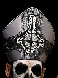 Ghost - Papa Emeritus II. Mitra