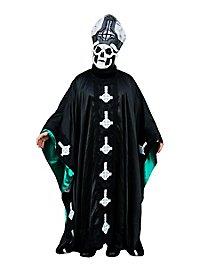 Ghost - Papa Emeritus II. Robe