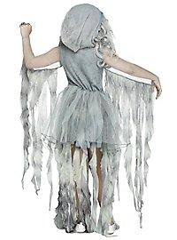 Ghost Princess Child Costume