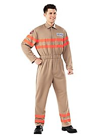 Ghostbusters Kevin Costume