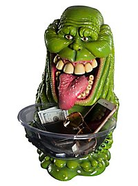 Ghostbusters Shining Slimer Candy Holder