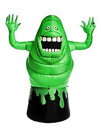 Ghostbusters Slimer Aufblasfigur