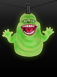 Ghostbusters Slimer Hanging Decoration