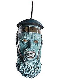 Ghostbusters Sparky Maske