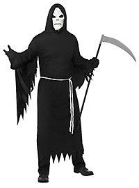 Ghostface Reaper Costume