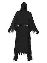 Ghostface Schnitter Kostüm