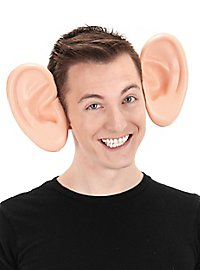 Giant Ears Hairband