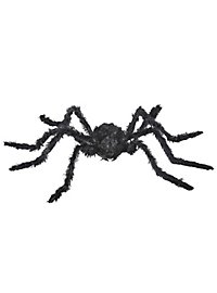 Giant Spider with Light & Sound Halloween Deco