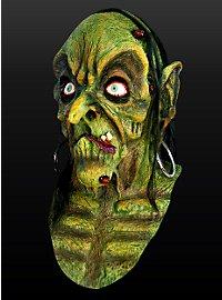 Gifthexe Maske