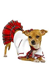 Girlie Déguisement de chien
