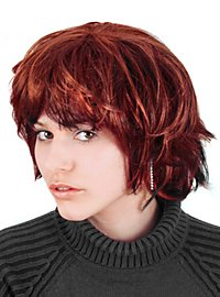 Girlie High Quality Wig