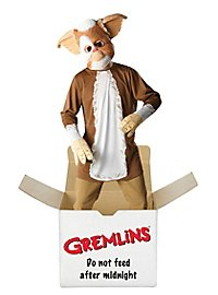 Gizmo Kostüm