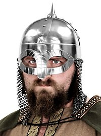 Gjermundbu Viking Helmet