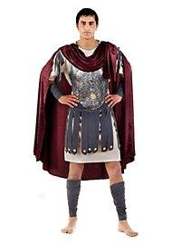 Gladiateur Déguisement