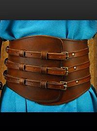 Belt - Gladiator