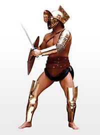 Gladiator's Helmet- Samnite