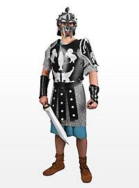 Gladiator Rüstung des Spaniers