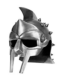 Gladiator The Spaniard Helmet