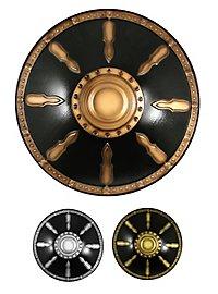 Rundschild deluxe Ancient