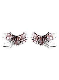 Glamour False Eyelashes