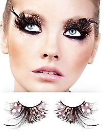 Glamour Wimpern