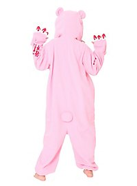 Gloomy Bear Kigurumi Kostüm
