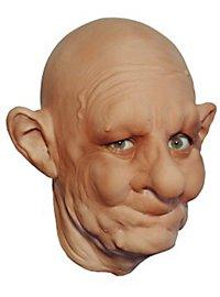 Gnome Masque en mousse de latex