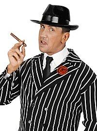 Godfather Hat