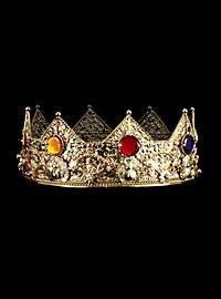 Goldene Krone