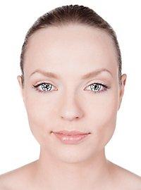 Golem Kontaktlinsen