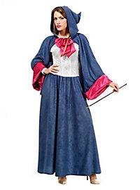 Good fairy costume