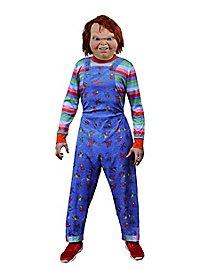 Good Guys Chucky Kostüm