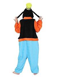 Goofy Kigurumi Kostüm