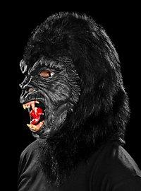 Gorille Masque