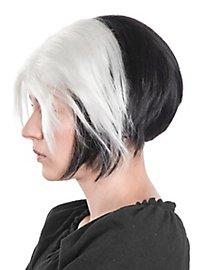 Gothic Girl High Quality Wig