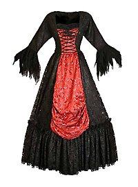 Gothic Kleid