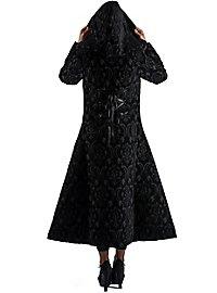 Gothic Ladies Coat
