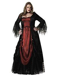 Gothic Lady Kostüm